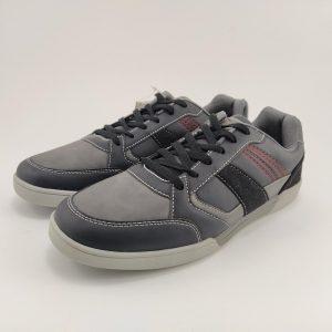 کفش لیورجی اصل مخصوص دویدن