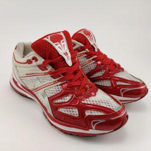 کفش ورزشی برند کریویت (Crivit)