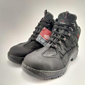 کفش ایمنی بالتس