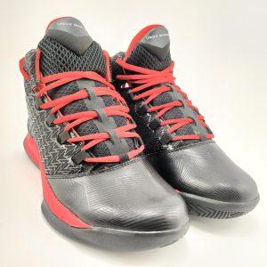 کفش بسکتبال آندر آرمور