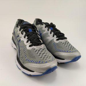 کفش اسیکس اصل مردانه