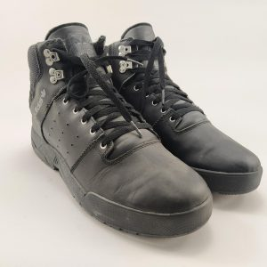 کفش زمستانی اسپرت adidas