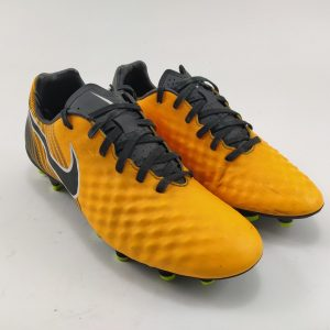 کفش فوتبال حرفه ای نایک