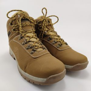 کفش مردانه مارک : کاپا – Kappa