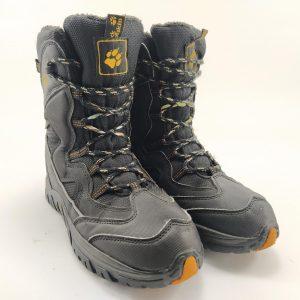 کفش کوهنوردی جک ولف اسکین زنانه