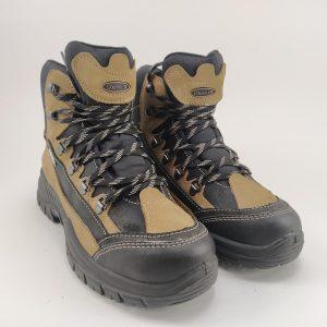 کفش کوهنوردی حرفه ای لندرور-Landrover