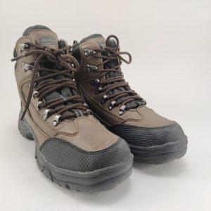 کفش کوهنوردی حرفه ای Century