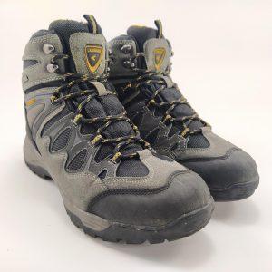 کفش کوهنوردی لندرور