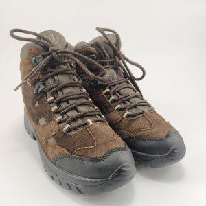 کفش کوهنوردی و طبیعت گردی بروتینگ