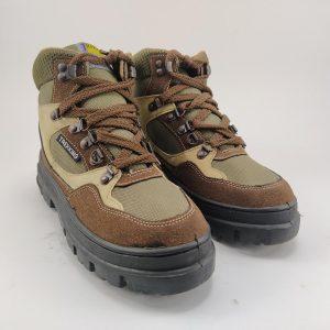 کفش ترکینگ کوهنوردی