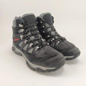 کفش نیم بوت کوهنوردی دست دوم VAUDE