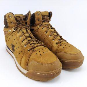 کفش پیاده روی مردانه سوئیس نورفولک