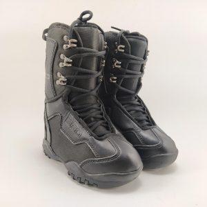 کفش کوهنوردی بچه گانه LTD