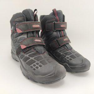 کفش کوهنوردی جیوکس (جی اوکس )