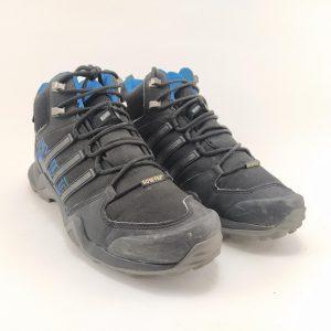 کفش کوهنوردی مردانه و دخترانه آدیداس – Adidas