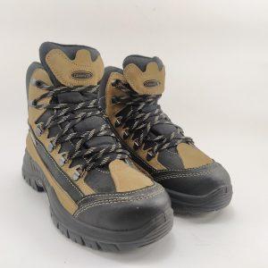 کفش کوهنوردی حرفه ای لندرور