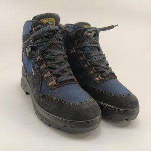 کفش کوهنوردی حرفه ای مندل ساخت آلمان