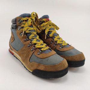 کفش کوهنوردی نورث فیس