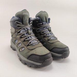 کفش کوهنوردی حرفه ای شامپ ساخت آلمان