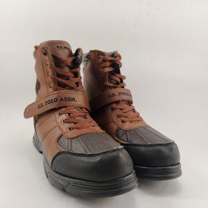 کفش کوهنوردی حرفه ای پولو