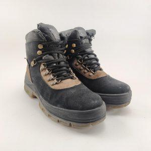 کفش کوهنوردی مردانه اوت دور ساخت آلمان
