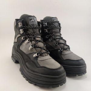 کفش کوهنوردی مردانه نیو هاکر ساخت اتریش