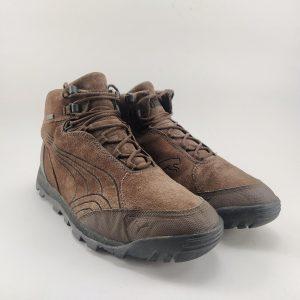 کفش کوهنوردی پوما ساخت آلمان