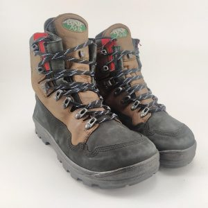 کفش کوهنوردی BAR ساخت ترکیه