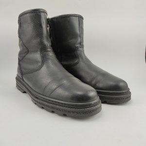 کفش زمستانه حرفه ایزی – easy