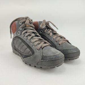 کفش طبیعت گردی مردانه Geox